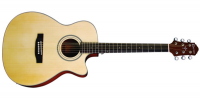 Crafter HTC18EQ NT