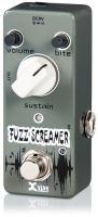 Fuzz Screamer