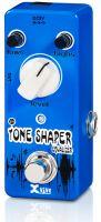 Tone Shaper