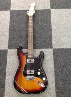 Fender squier stratocaster HH
