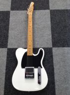 Fender squire Telecaster Hot Rod